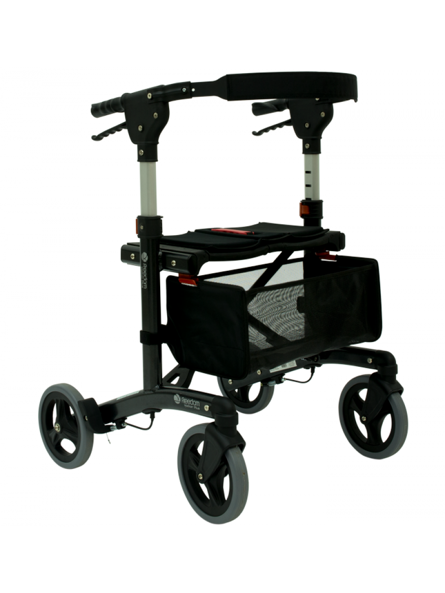 Andador Freedom Walker Plus